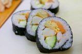 Lezione di sushi | Come sfilettare il pesce: la spigola