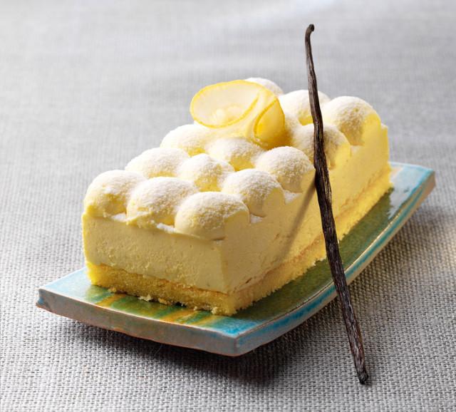 tiramisù limone sal de riso