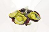 Stella Michelin alle Terme di Saturnia per mettere insieme cibo e dieta