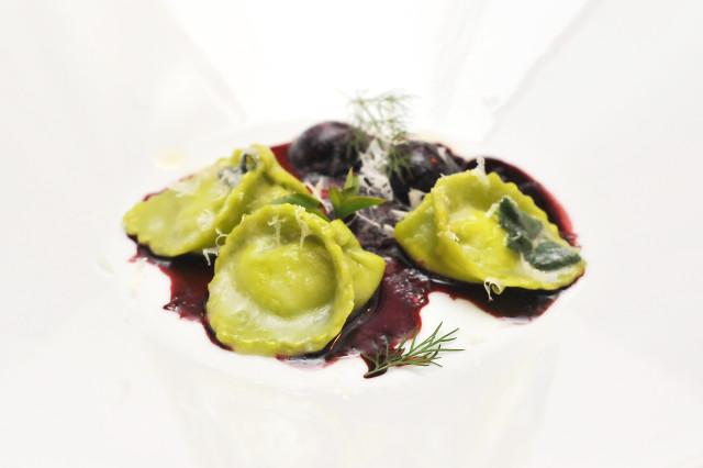 tortelli-verdi-riduzione-di-morellino