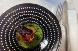 The Egg, bistrot a basso prezzo di Nicola Batavia, è farcito con 15 modernismi culinari