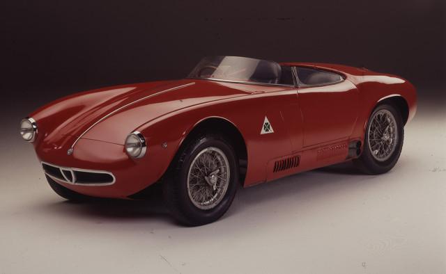 Alfa_Romeo_1900_Sport_Spider_1954