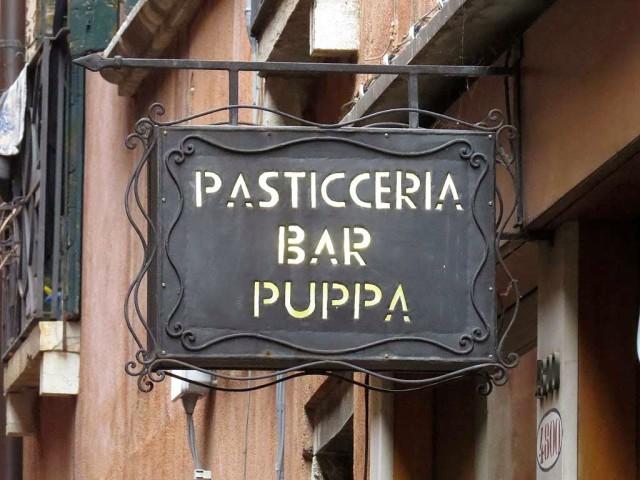 Bar Puppa