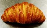 Cornetto. Ricetta perfetta senza margarina e olio di palma