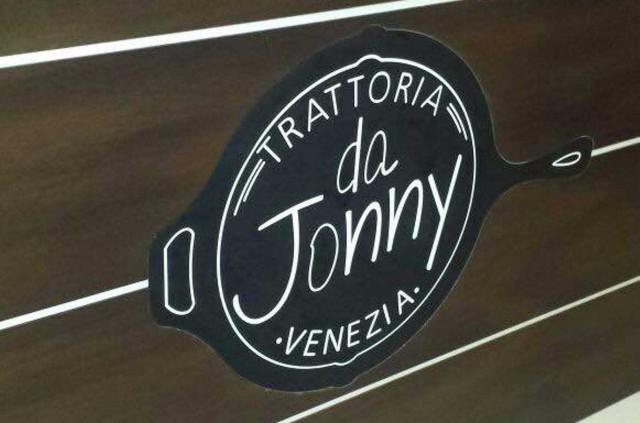 Da-Jonny-web