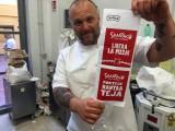 Gabriele Bonci apre Spartaco, catena di pizzerie popolari a Roma