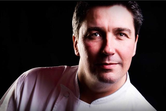Jean Philippe Darcis