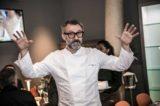 Massimo Bottura consiglia 11 ristoranti dove mangiare in Italia