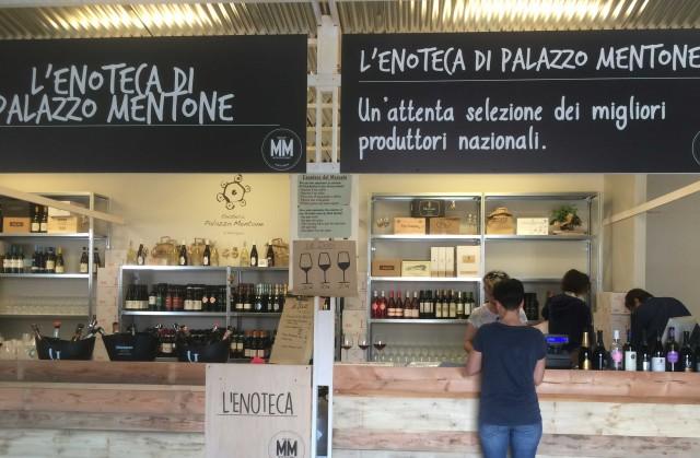Mercato-Metropolitano-Enoteca-Palazzo-Mentone