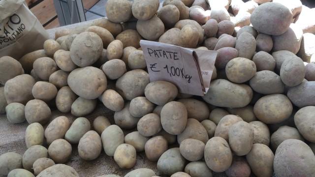 Mercato-Metropolitano-patate