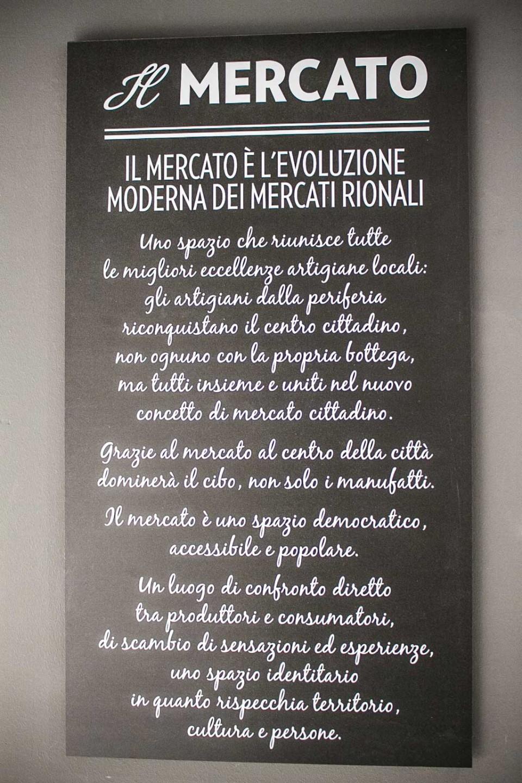 Mercato del Duomo targhettajpg