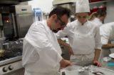 Ristoranti Milano: Paolo Lopriore di nuovo genio al Tre Cristi