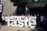 Ristoranti Milano. Al Taste 2015 si entra gratis e ci saranno 200 piatti