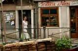 Venezia. 10 bacari per mangiare bene a meno di 15 €