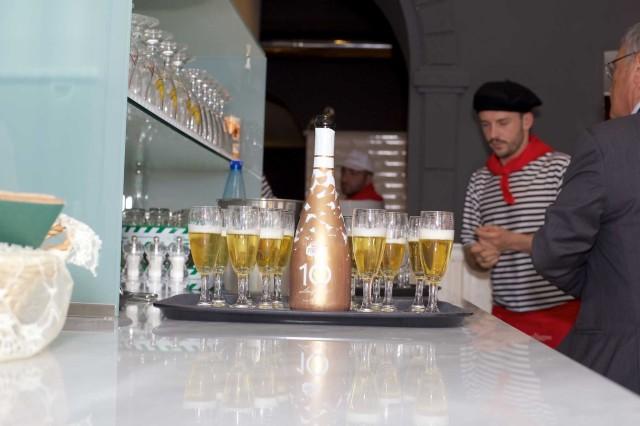 birra champagne Angelo Poretti