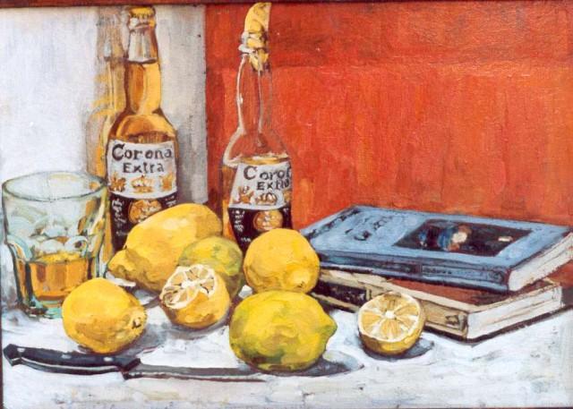 birra-corona-e-limoni
