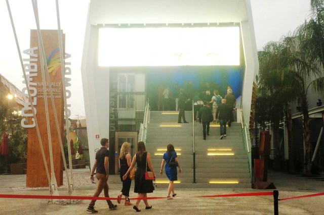 ingresso-pafiglione-Colombia-Expo