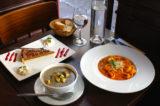 Parigi. 42 ristoranti a meno di 10 €