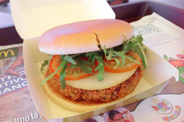 mc-veggie-panino
