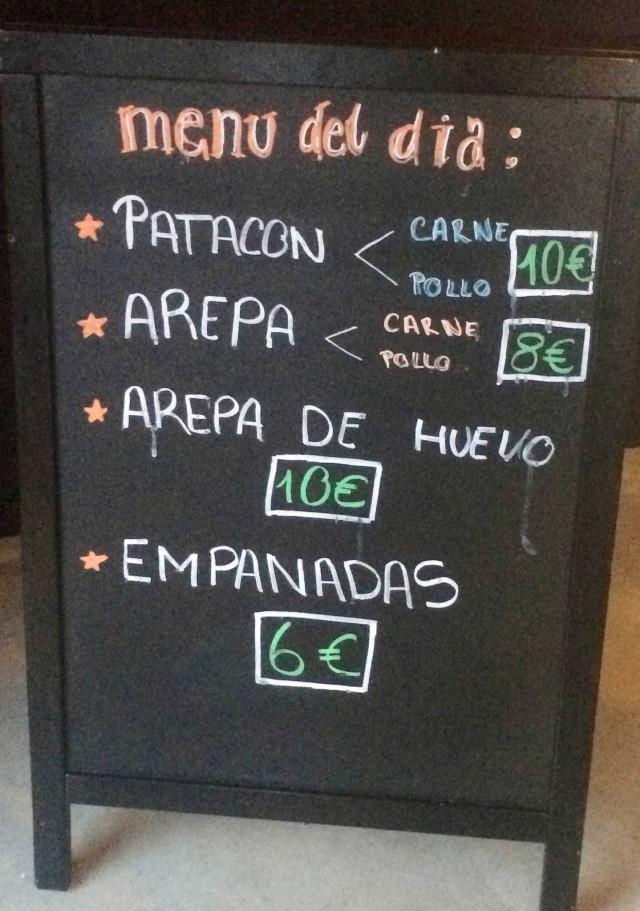 menu-padiglione-Colombia-Expo