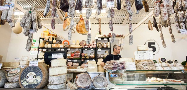 mercato-metropolitano-Milano