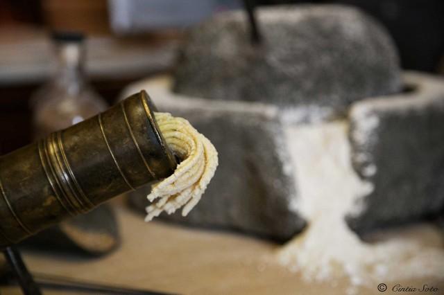 pasta Fabbri 1