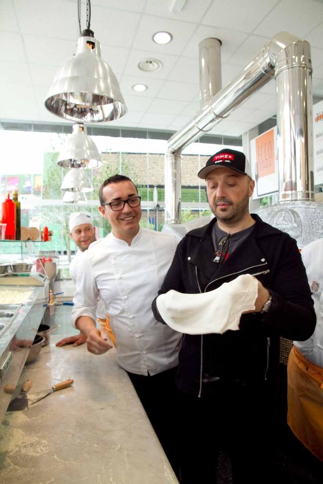 pizza Expo Bastianich Sorbillo Matrix 02