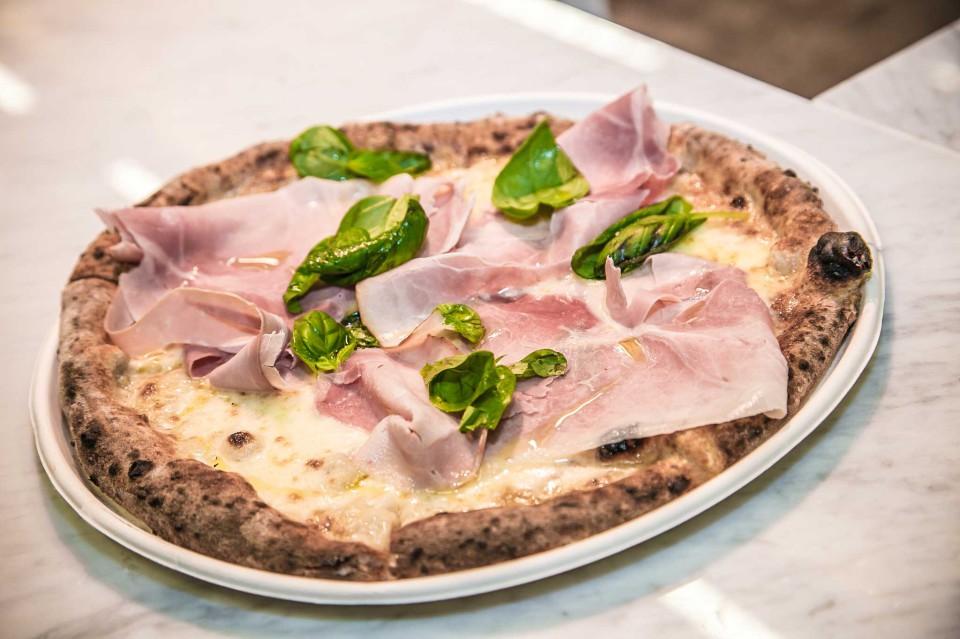 pizza Expo Milano