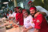 Napoli Pizza Village 2015: 10 cose da sapere per assaggiare le migliori pizze del mondo