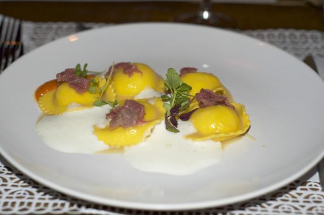 ravioli-parmigiano