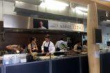 Expo 2015. Cosa mangiate ai ristoranti regionali di Eataly ora che è giugno