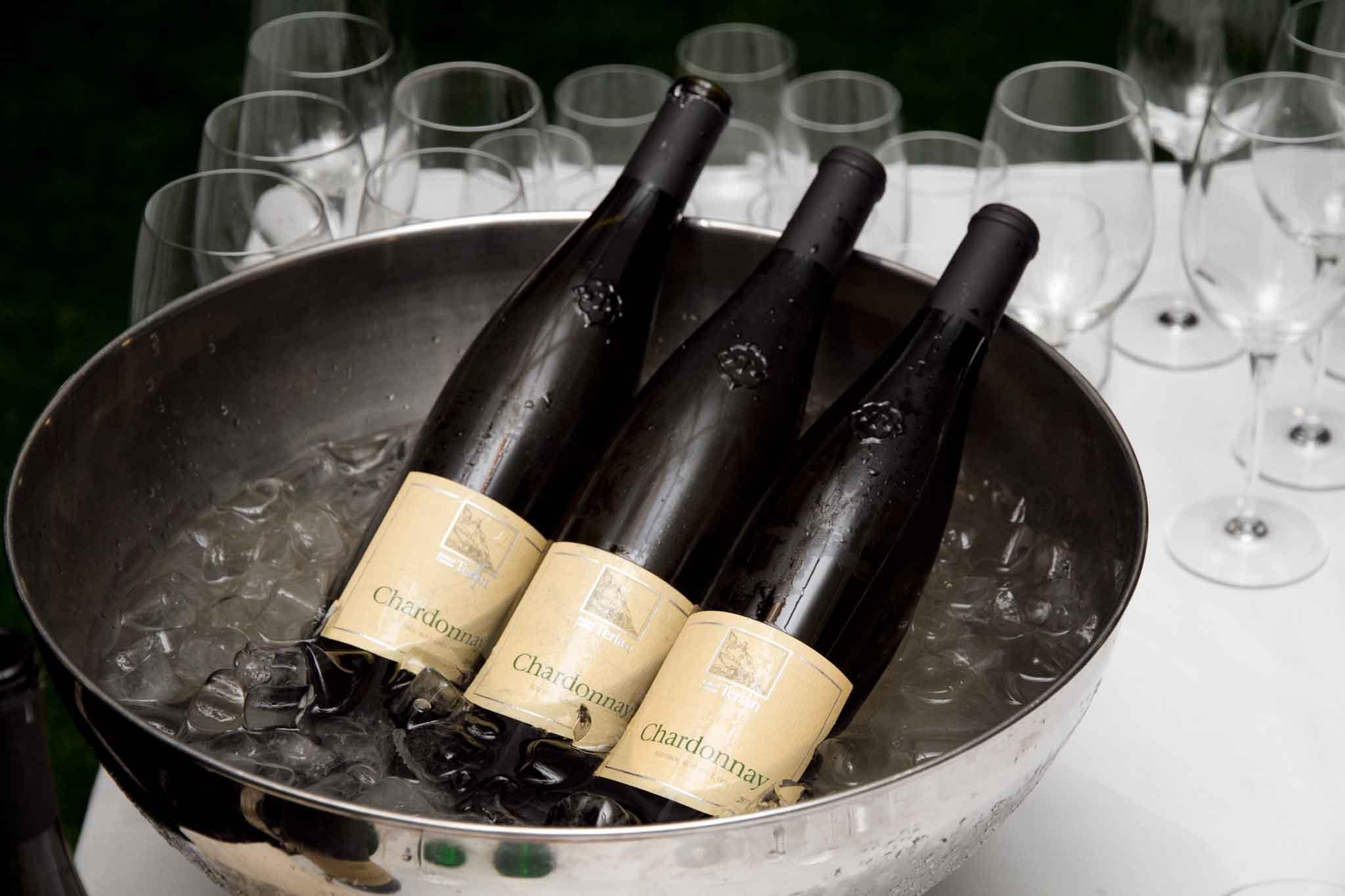Chardonnay Terlano