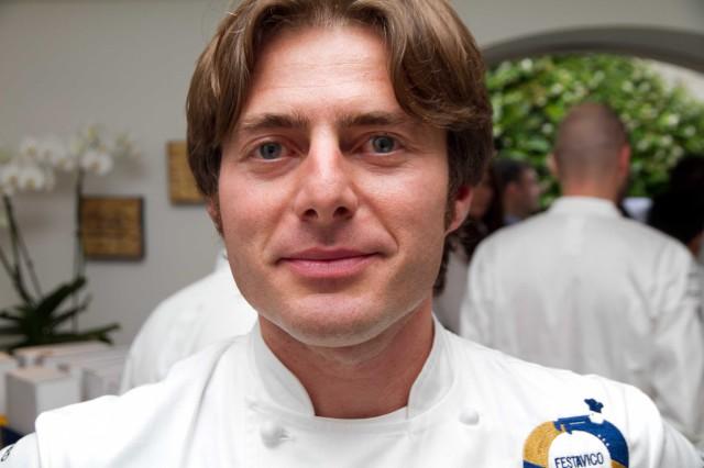 Giuliano Baldessarri