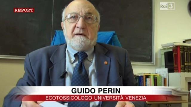 Guido Perin