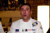 Napoli. De Laurentiis compra la stella Michelin Palazzo Petrucci e vuole sbarcare a Londra con Dandini
