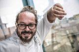 Milano. Come si mangia al Priceless, ristorante pop-up da 250 € a testa