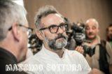 Il Refettorio Ambrosiano di Massimo Bottura è bello perché fatto di persone