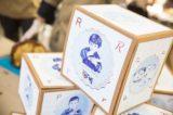 Roscioli di Roma vince il premio Panettone per tutto l'Anno