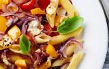 Pasta. 5 + 1 imperdibili ricette di food blogger ora che è estate