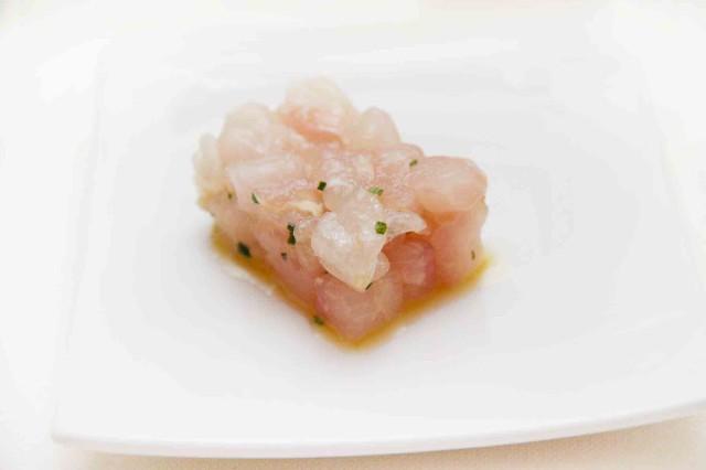 crudo di pesce 02