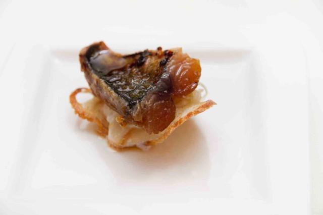 crudo di pesce 03