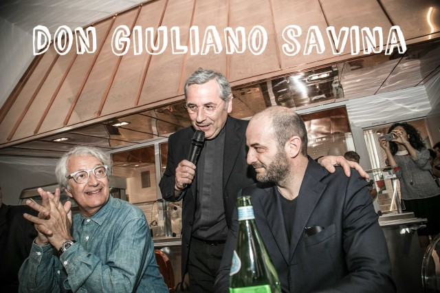 don Giuliano