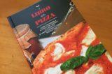 Chi sono gli 11 super pizzaioli del libro che spiega come fare la pizza a casa