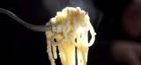 I segreti per 5 ricette perfette di pasta: amatriciana, carbonara, cacio e pepe, al pomodoro, con il pesto
