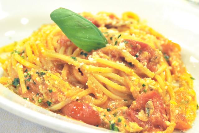 spaghetti-alici-pecorino