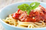 Scatti di Gusto vi regala 10 biglietti per Sugo, il nuovo evento di food e design a Roma