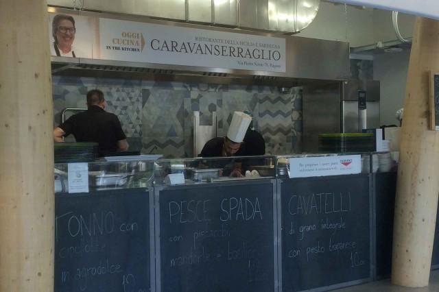 Caravan-Serraglio-(Sicilia-e-Sardegna)