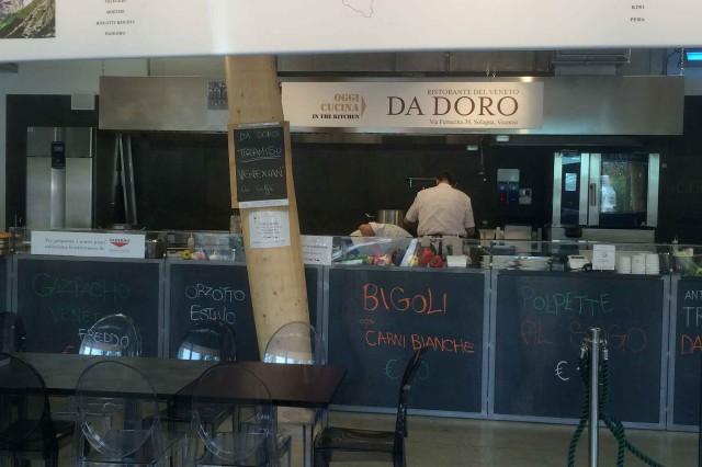 Da-Doro-Veneto-Expo
