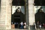Roma. Com'è Eataly 2 che per ora non riesce ad aprire al pubblico
