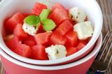 Ricette. 7 insalate perfette per alleviare il caldo dell'estate